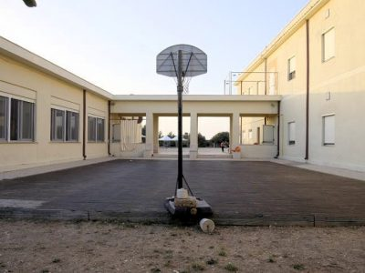 Soggiorni estivi a Tarquinia Lido organizzati dalla Cooperativa Sociale A.L.I.C.E.