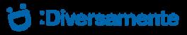 Logo Coop Diversamente
